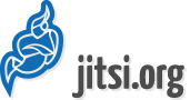 Jitsi.org